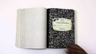 Download The Notebooks, Jean-Michel Basquiat, Edited by Larry Warsh Video