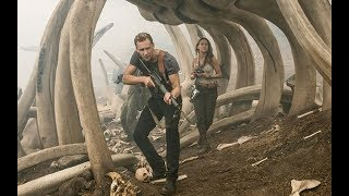 Download HOLLYWOOD Action Full Length Movies - LATEST Action ADVENTURE Movie Video