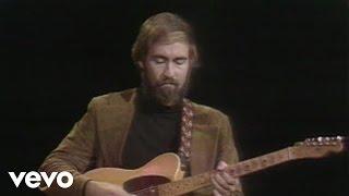 Download Roy Buchanan - In the Beginning (Live) Video