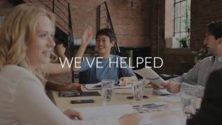 Download Creative Percept - Corporate Video Video
