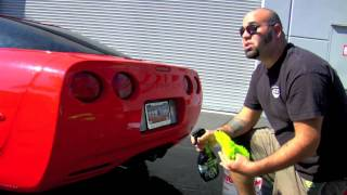 Download How to Wash and Detail Your Car - Part 1/2 Video