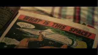 Download ROCKET BOYS (2012) - Award Winning Short Film Video