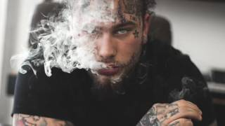 Download Stitches - For You Video
