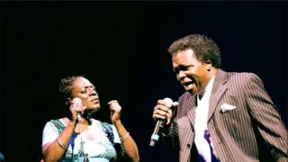 Download Sharon Jones and Lee Fields - I'll Be Around Video