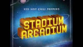 Download Red Hot Chili Peppers - Dani California (Instrumental with Only Bass and Drums) Video