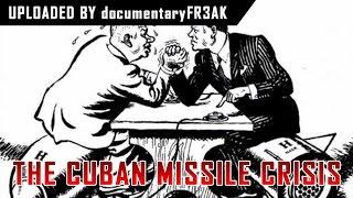 Download Cuban Missile Crisis - DEFCON 2 Video
