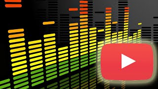 Download How to Enable Audio Equalizer When Playing Music Video On Youtube Video