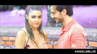 Download Ali & Selin (AlSel) || Seni kimler aldi Video