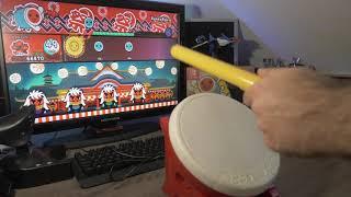 Download Taiko no Tatsujin Drum 'n´ Fun! Nintendo Switch version Unboxing. (4K) Video