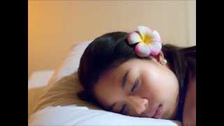 Download The Most Relaxing Music Ever 2012 Spa & Massage sound of Thailand by Taralai Thai Massage Video
