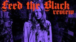 Download Feed the Black Review (Klayton Dean, 2016) #feedtheblack Video