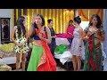 Download Raj Tarun Fools Hebah Patel As Blind To See Navel || Latest Telugu Movie Scene Video
