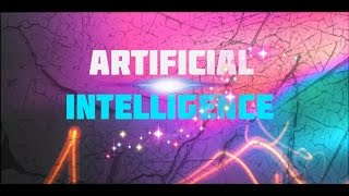 Download Science Documentary: Artificial Intelligence, Cloud Robots, Trusting Technology Video