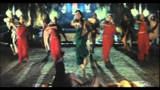 Download silk smitha Video song-hi rajo rajo raju saranguda Video
