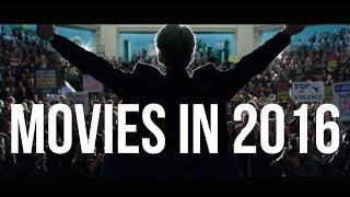 Download Movies in 2016 - Mashup Movie Trailer Video
