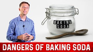 Download The Dangers of Using Baking Soda Video