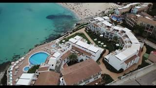 Download Cala Mesquida - Capdepera / Mallorca Mavic Pro DJI Video