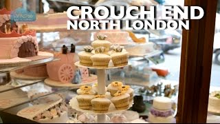 Download Crouch End Video
