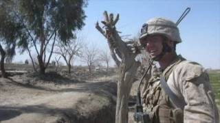 Download PTSD claims a Marine from Colorado Springs. Meet Noah Harter Video