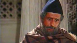 Download Mirza Ghalib 31/39 Video