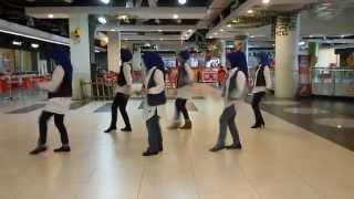 Download Goyang Dumang - Line Dance (By.DYD) Video
