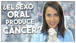 Download ¿El SEXO ORAL produce CÁNCER? | El Virus del Papiloma Humano Video