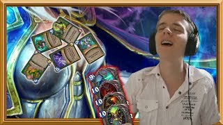 Download Slapping People Around With My Big Deck Video