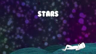 Download Marshmello - STARS Video