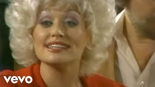 Download Dolly Parton - 9 To 5 Video