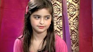 Download حلا الترك في أول أيام عيد الفطر المبارك Hala Al Turk - Eid Al Fetr l Video