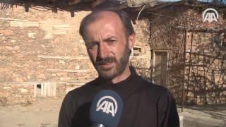Download Öldürülen muhtarın ailesinden PKK'ya tepki Video