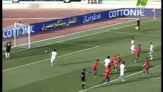 Download أهداف مباراة الزمالك وبتروجيت (4/2) جودة مميزة بدون لوجو Video