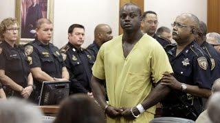 Download Prosecutor: Killer unloaded entire gun on slain deputy Video