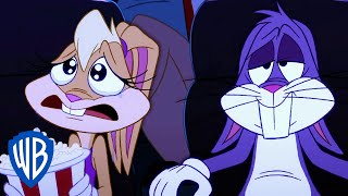 Download Looney Tunes | Bugs and Lola's First Date | WB Kids Video
