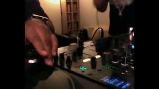 Download DJ Bone Cognition Show Special 27/09/12 Video