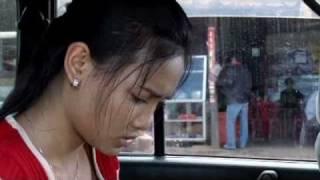 Download VANISHED Pt 5 sexy Khmer movie (English subtitles) Video