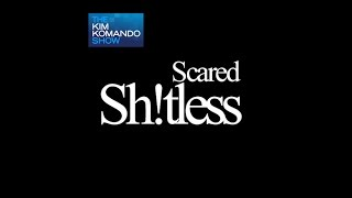 Download Scared Sh!tless Video