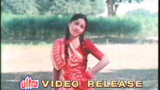 Download KAUN DISHA ME.MPG Video