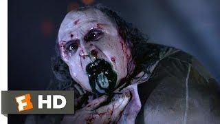 Download Batman Returns (1992) - The Penguin Dies Scene (10/10) | Movieclips Video
