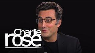 Download Jon Stewart, Gael Garcia Bernal and Maziar Bahari (Nov. 12, 2014) | Charlie Rose Video