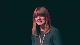 Download The toxic female gaze   Emma Jones   TEDxGhent Video