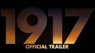 Download 1917 - Official Trailer [HD] Video