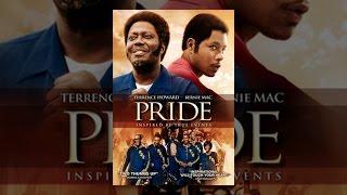 Download Pride Video