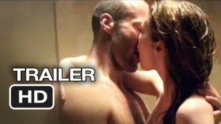 Download Parker Official Trailer #1 (2013) - Jason Statham, Jennifer Lopez Movie HD Video