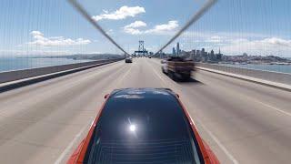 Download Tesla Autonomy Day Video