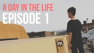 Download Day in the life at STANFORD UNIVERSITY (Ep. 1) Video