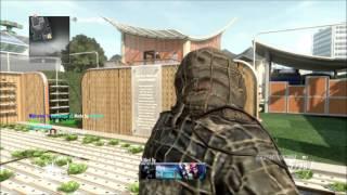 Black Ops 3: Zombies - EnCoRe v12 GSC PC Mod Menu ″BO3 Mod Menu