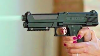 Download 10 MUST HAVE SELF DEFENSE GADGETS Video