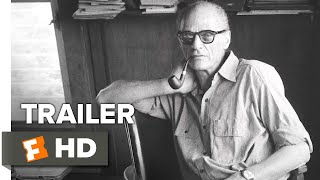 Download Arthur Miller: Writer Trailer #1 (2018) | Movieclips Coming Soon Video