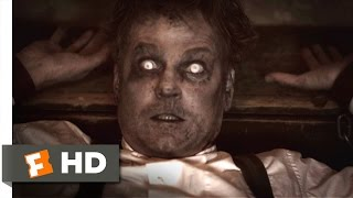 Download Abraham Lincoln vs. Zombies (1/10) Movie CLIP - Standing Against Reason (2012) HD Video
